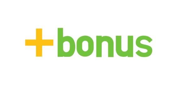 curso de hebraico online bonus
