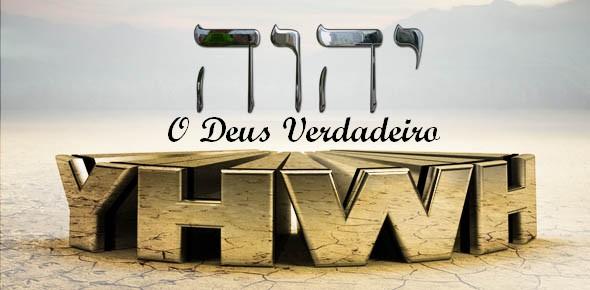 curso de hebraico online