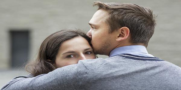 como salvar meu casamento 7 dicas