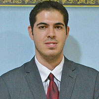Pb Robson Silva
