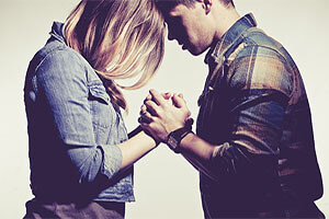 como-salvar-meu-casamento