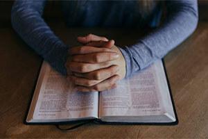 pregação-sobre-fé