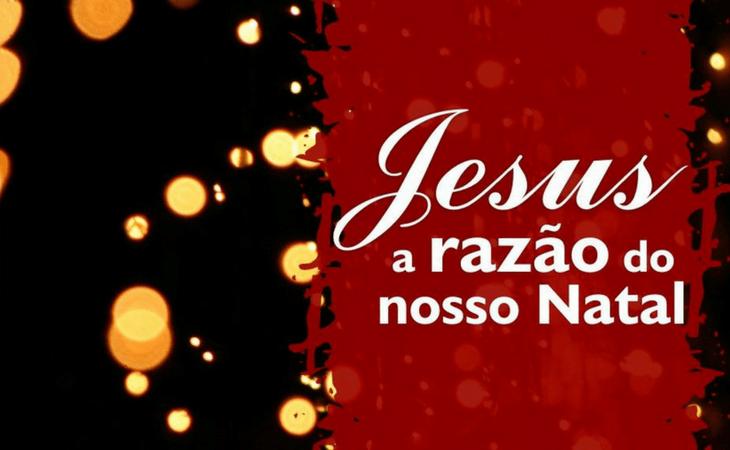 versiculos biblicos de natal